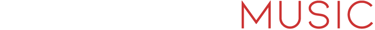 Jim Wynn Music Logo